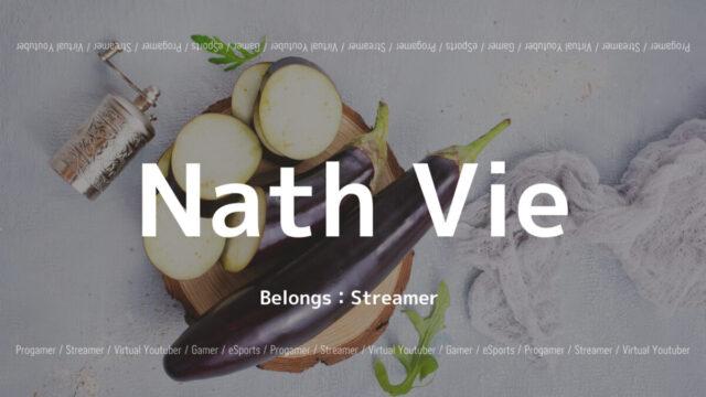 Nath Vie