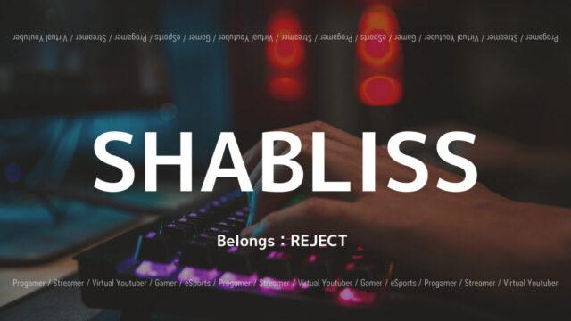 SHABLISS