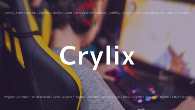 Crylix
