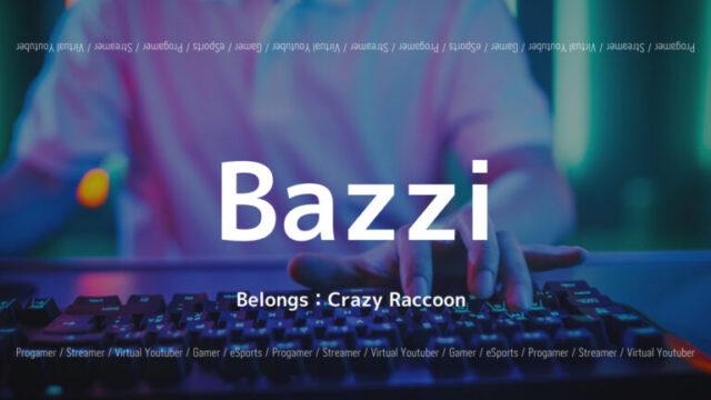 Bazzi