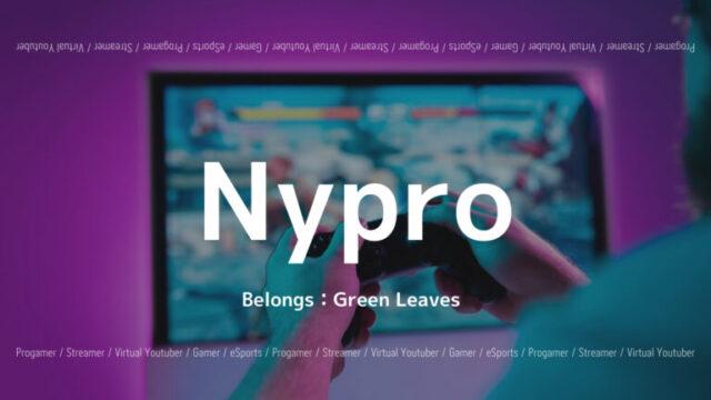 Nypro