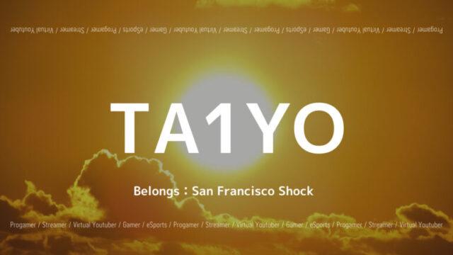 TA1YO