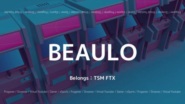 BEAULO